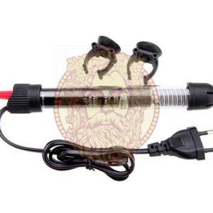 Оборудование для подогрева браги
