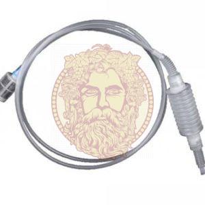 Сифон с фильтром - Сопутствующие товары для виноделия