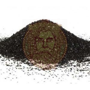 Активированный кокосовый уголь - Все для очистки дистиллята