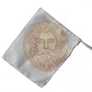 Мешок для затирания солода