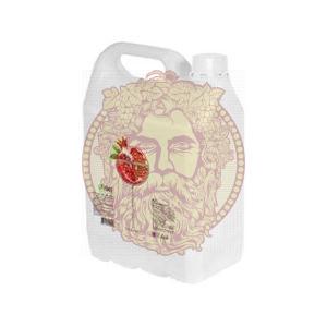 Концентрированный сок «Гранат»