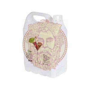 Концентрированный сок «Вишня» -Товары для дистилляции в Краснодаре