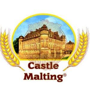 Castel Malt