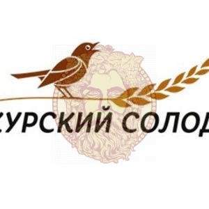 Курский