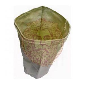 Фильтр-мешок для пресса - Мешок для отжима сока в Краснодаре